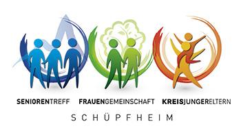 Frauengemeinschaft Schüpfheim Logo